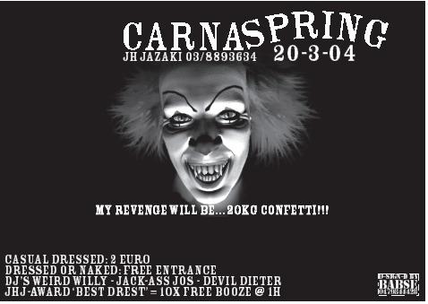 jazaki_carnaspring.jpg